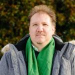 Carsten Filges