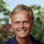 Dr. Christian Albrecht